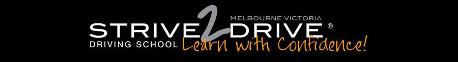 Local Driving Schools in Mornington